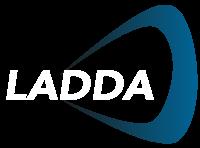 ladda_logotype_3